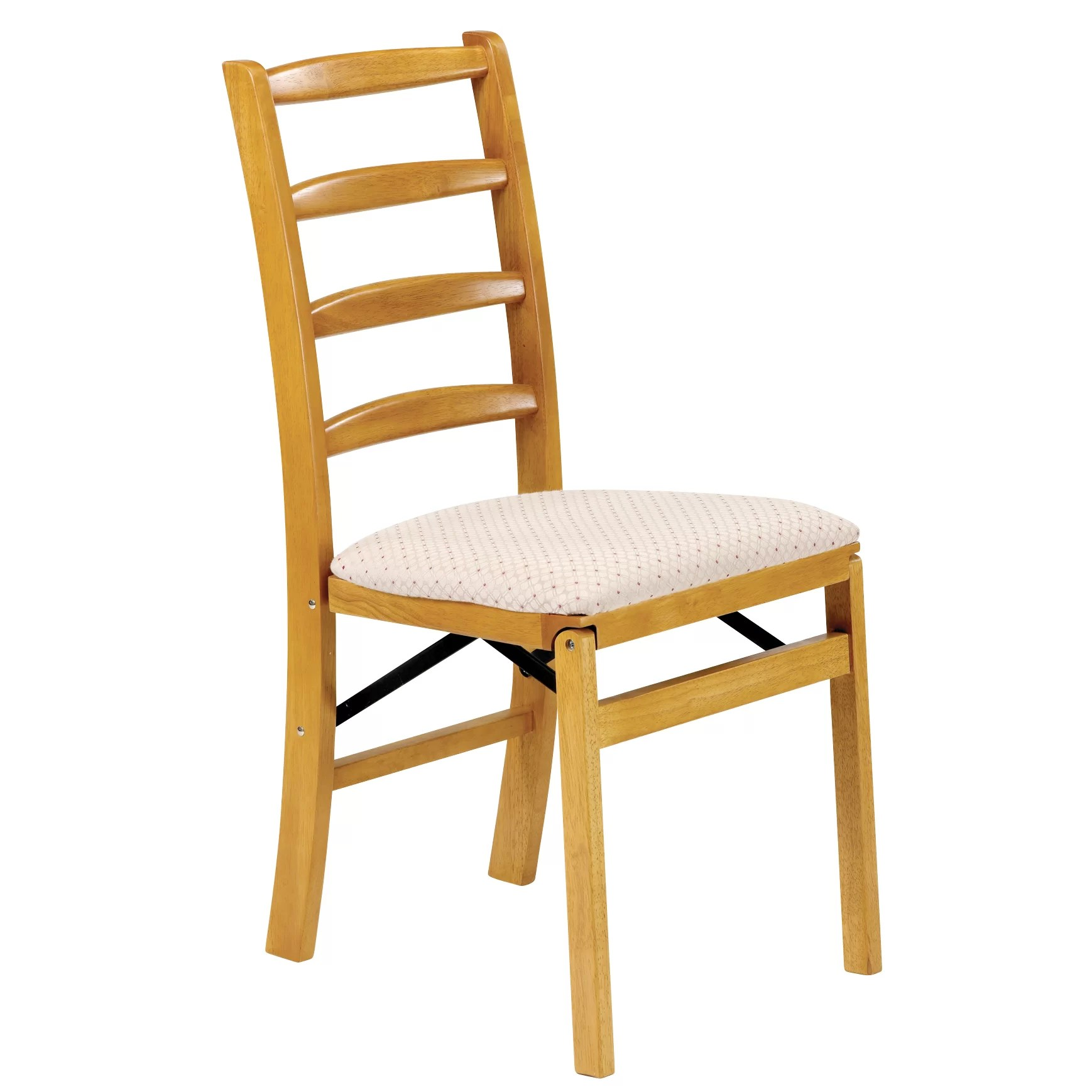 your chair covers inc reviews seat protector stakmore shaker side and wayfair