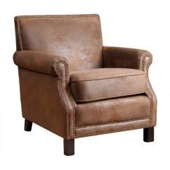 Target Club Chair Stool Adalah Loon Peak Nucla Antique And Reviews Wayfair