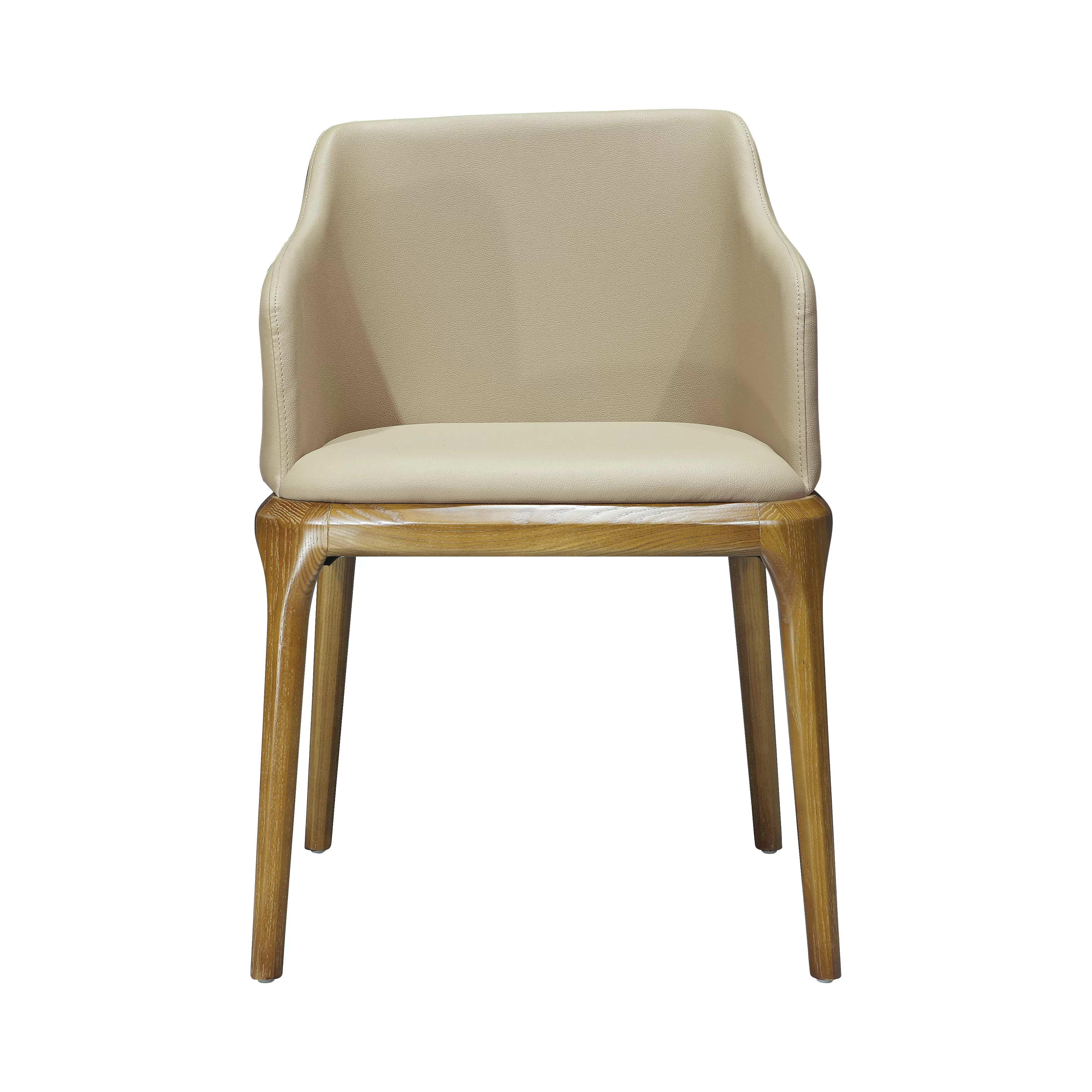 chair covers malta time out ceets arm and reviews wayfair