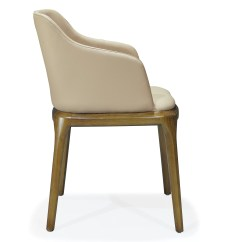 Chair Covers Malta Folding Outdoor Lounge Ceets Arm And Reviews Wayfair