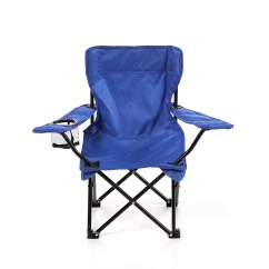 Kids Folding Camp Chair Best High Alternative Viv 43 Rae In Red And Reviews Wayfair