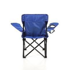 Kids Folding Camp Chair Tank Wheelchair Viv 43 Rae In Red And Reviews Wayfair