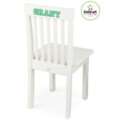 Kidkraft Avalon Chair Bobs Furniture Chairs Viv 43 Rae Philip Kids Desk And Reviews Wayfair