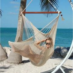 Hammock Chair Reviews Target Slipper Kwhammocks Large Caribbean And Wayfair