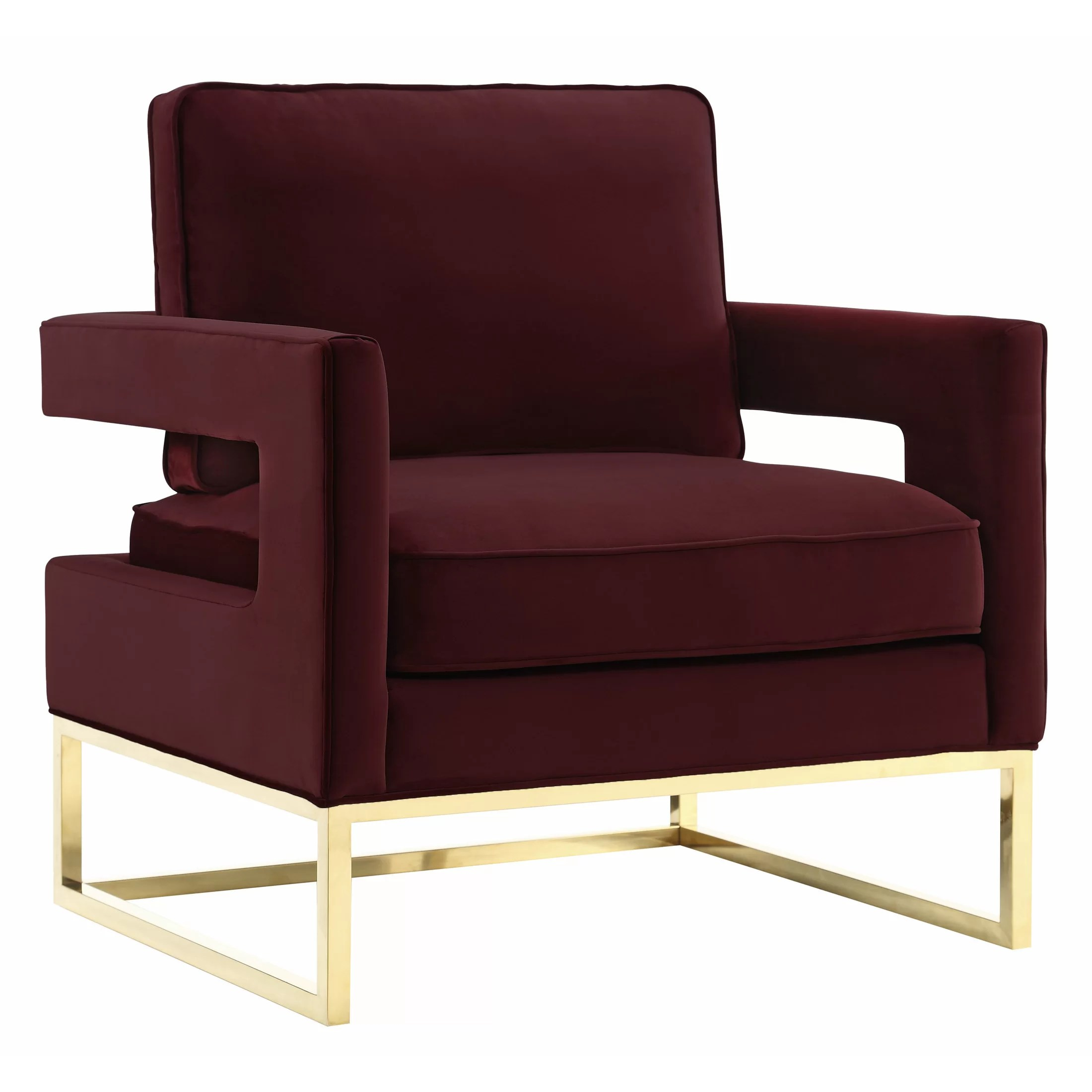 avery's chair covers and more high back leather dining chairs australia mercer41 spade arm reviews wayfair