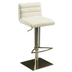 Stool Chair Dubai 3 Legged Impacterra Adjustable Height Swivel Bar