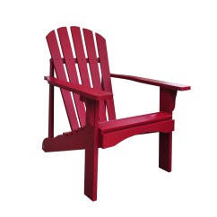 Adirondack Chair Reviews Blue Bar Chairs Shine Company Inc Rockport And