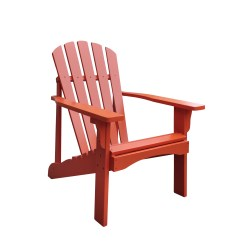 Adirondack Chair Reviews Cavett Leather Shine Company Inc Rockport And
