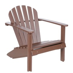 Adirondack Chair Reviews Warren Works Eagle One Cozy And Wayfair