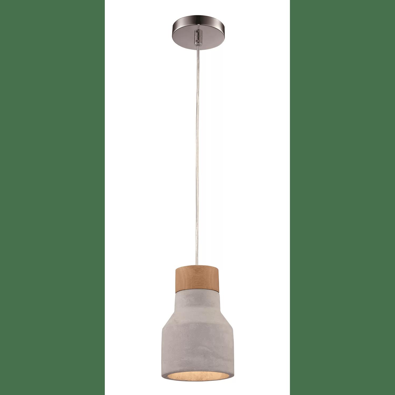 3 light kitchen island pendant distressed chairs wayfair