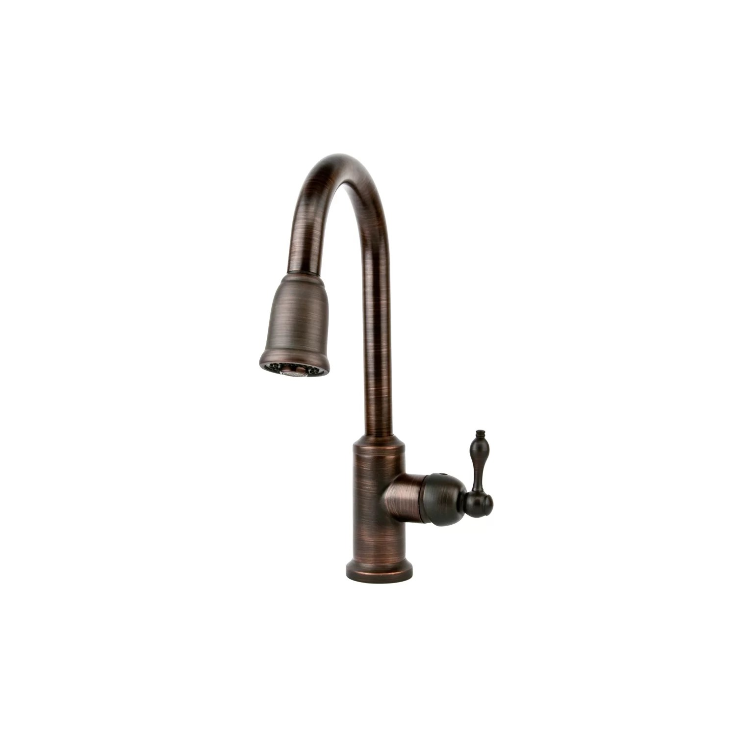 33 X 22 Hammered Apron Double Basin Kitchen Sink With