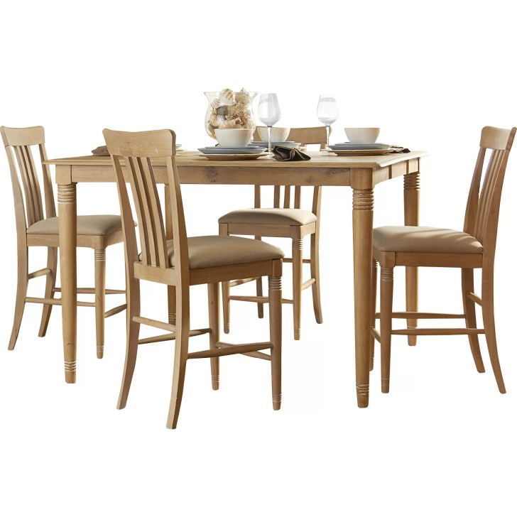 Furniture Kitchen Dining Tables Liberty