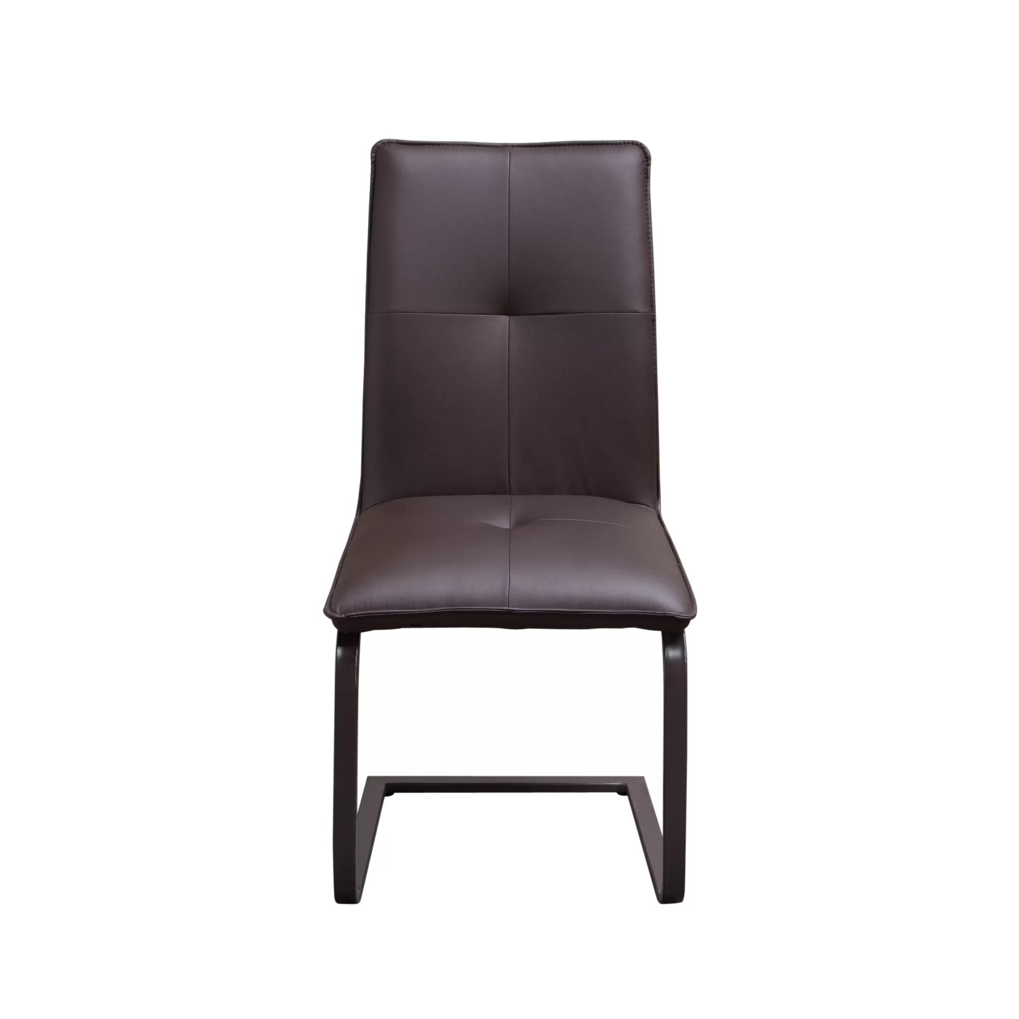 Wayfair Dining Chairs Side Chair Wayfair