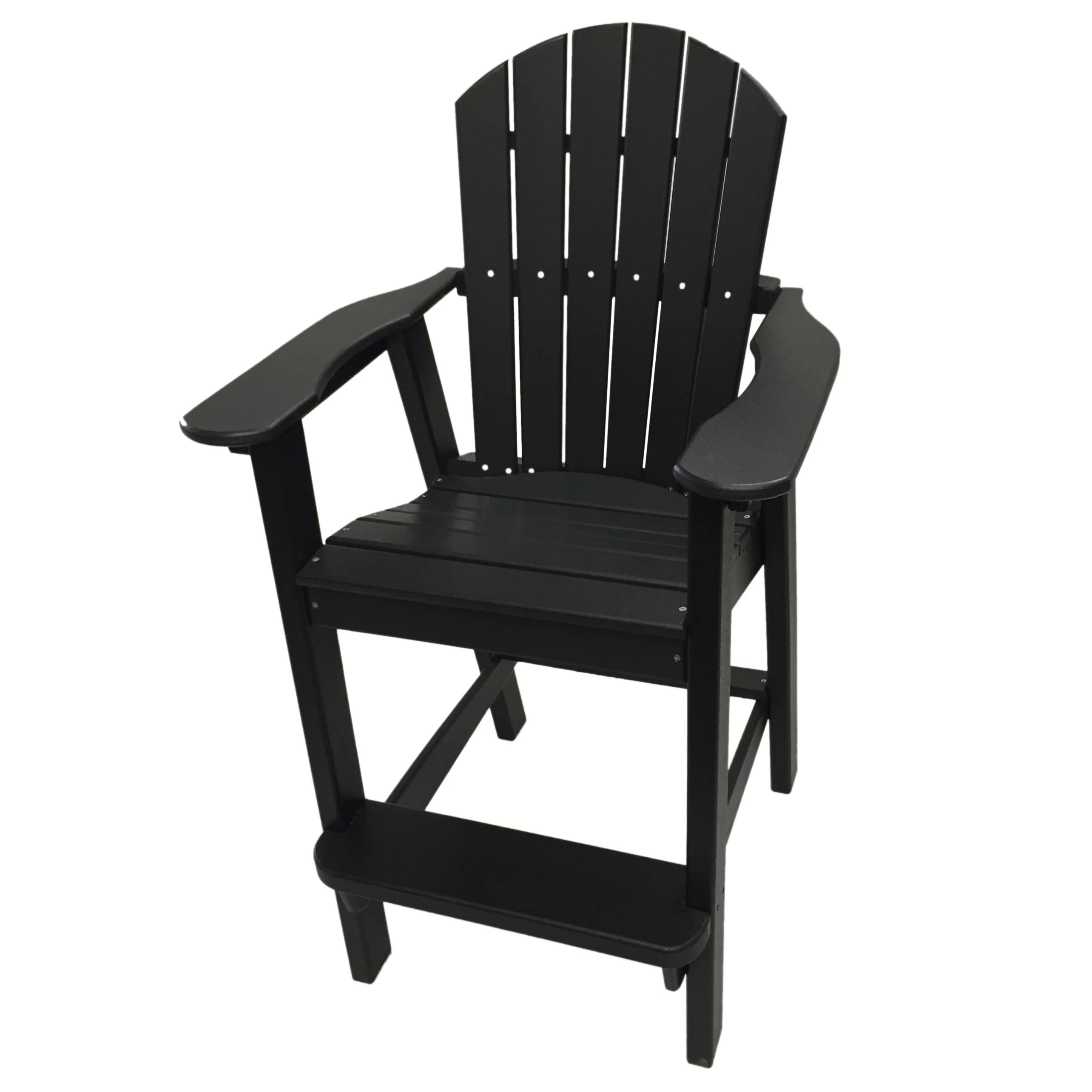 Adirondack Chair Reviews Buyers Choice Phat Tommy Balcony Adirondack Chair