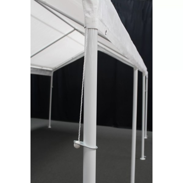 King Canopy Hercules 18x20 Frame - Year of Clean Water