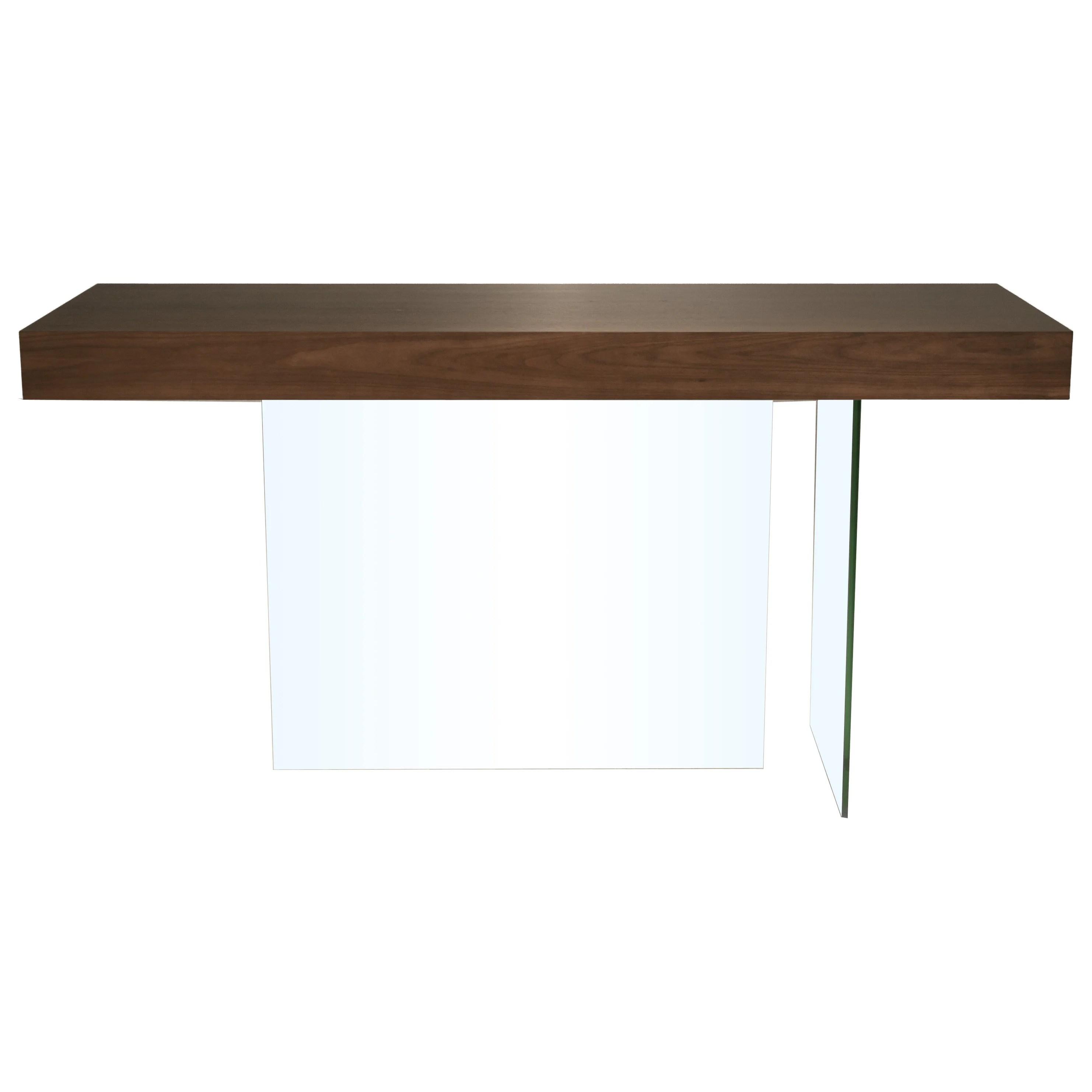 star furniture sofa table com bluebell legs international blain console and reviews wayfair