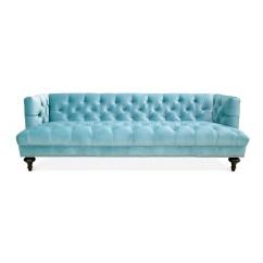 Baxter Sofa Antique Chaise Longue Bed Wayfair