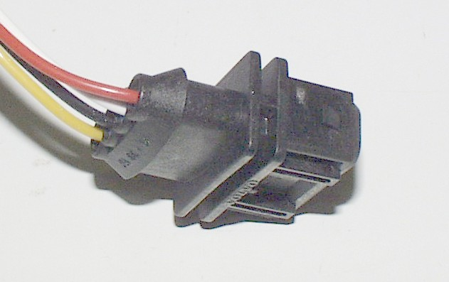 vauxhall vectra c wiring diagram pdf | comprandofacil co