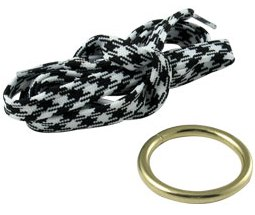Ring on Rope