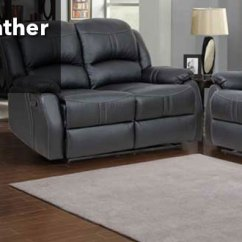 Finance Living Room Set Rooms Pinterest Packages Sofa Loveseat Chair Sets Lorraine Black Recliner 3 Piece S L C