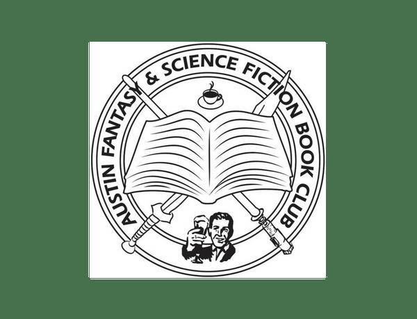 Austin Fantasy and Science Fiction (Book) Club (Austin, TX