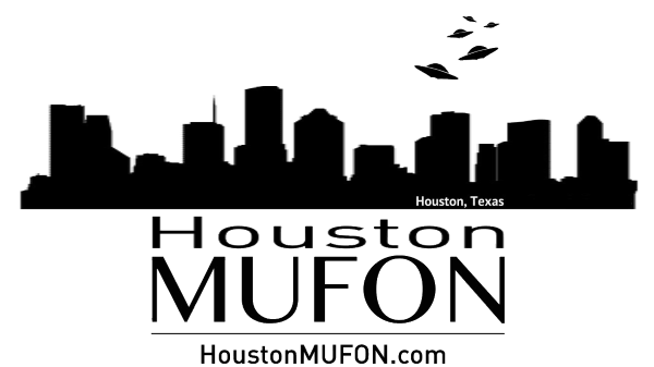 December Meeting: A Year-End Update with Linda Moulton
