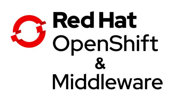 Cloud Native Development with OpenShift (Singapore