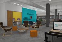 Recruiting at Google, Kforce, RetailMeNot & Beyond | Meetup