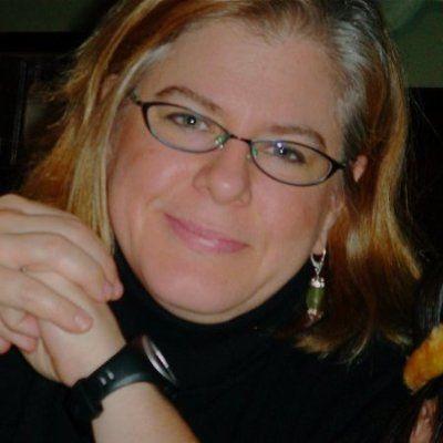 Carol Wilder - Director of Strategic Planning - Data Center Group at Intel Corporation