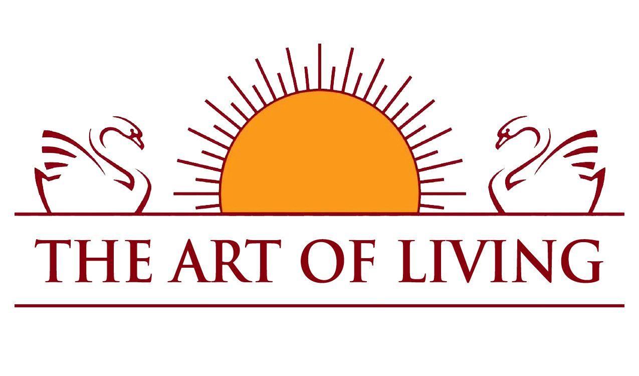 Greater Boston Art of Living Yoga and Meditation Group Woburn MA  Meetup