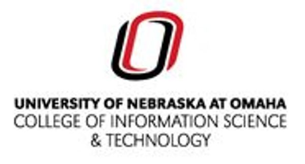 UNO IS&T Alumni Presentation and Networking Event