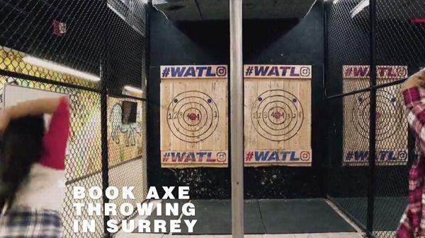 cancelled i axe you