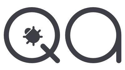 QAIst Meetup #19 (Online) :Python Behave Modülü ile BDD'ye