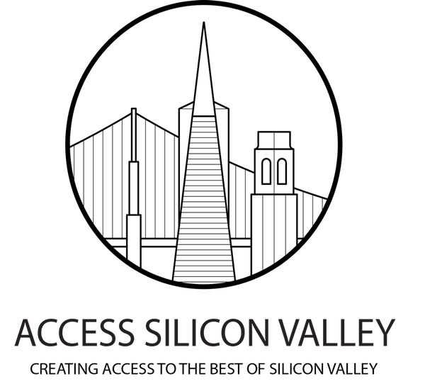 Access Silicon Valley (London) (London, United Kingdom