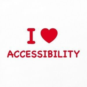 Image result for bangalore design for accessibility meetup