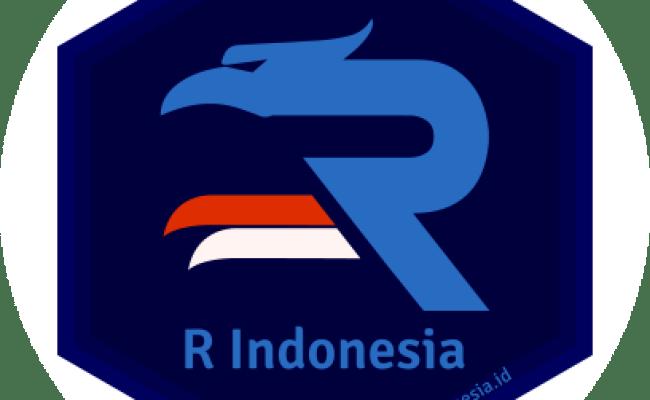 Komunitas R Indonesia Jakarta Indonesia Meetup