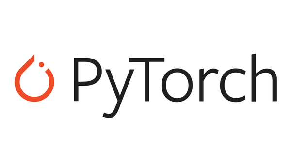 Introduction to PyTorch, the Pythonic deep learning
