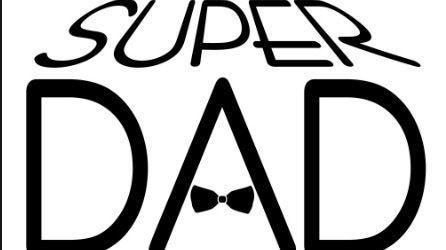 Philadelphia Single/Separated/Divorced Dads (Philadelphia