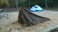 Tarp Configurations - Middle Earth Ranger Forum