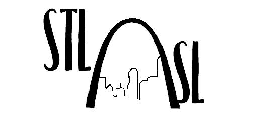 Saint Louis American Sign Language Meetup (Saint Louis, MO