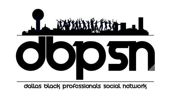 Dallas Black Professionals Social Network {DBPSN} (Dallas