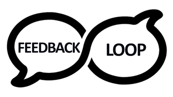 "QA THE AGILE WAY: A Speaker Session ""Can feedback loops"