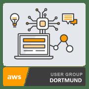 AWS Usergroup Dortmund
