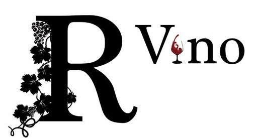 R.Vino Presents: Seven Wines to Try, and if you want, Buy
