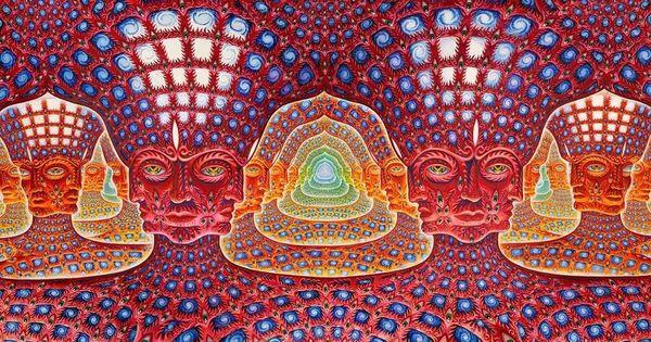 psychedelic club of sacramento