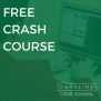 Free Crash Course Build A Hangman Style Game With Html