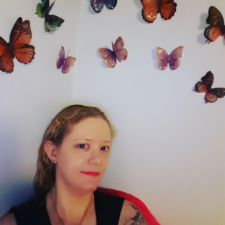 Self Improvement Courses Perth
