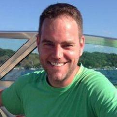 John Sofarelli Orange Sofas Ebay Class Reunions Groups Meetup Brian Moran