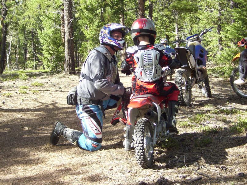 Craigslist Motorcycles Denver Colo | Reviewmotors.co
