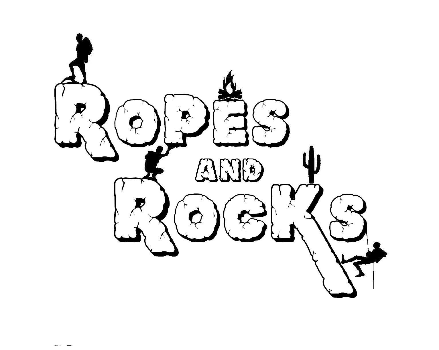 Ropes And R